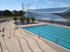 pool-600-Exterior-Pool