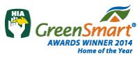 200-GSA14_logos_WINNER_HOTY
