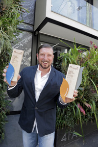 200-HIA-GreenSmart-Aust-Home-of-the-Year#12