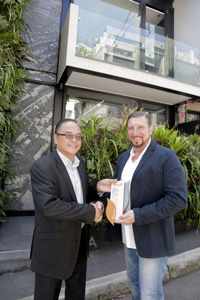 200-HIA-GreenSmart-Aust-Home-of-the-Year#13