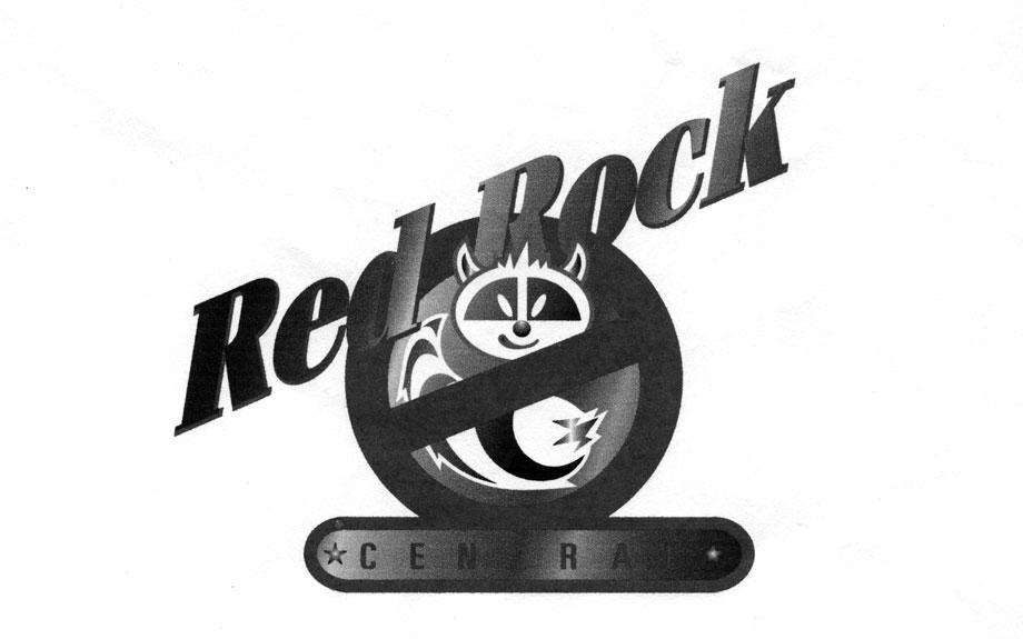 redrocklogo_hero